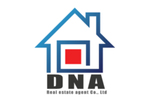 DNA Real Estate Agent