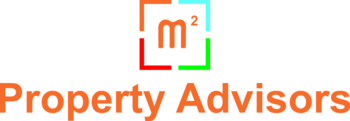 m2 Property Advisors