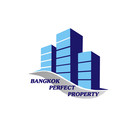 BANGKOK PERFECT PROPERTY CO., LTD