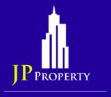JP property