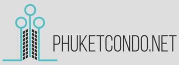 Phuket Condo