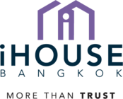 iHouse Property Bangkok Co., Ltd. 中文