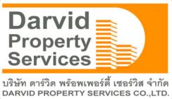 Darvid Property Service