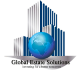 Global Estate Solutions