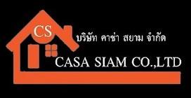 Casa Siam Property