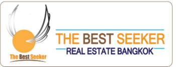 The Best Seeker Real Estate
