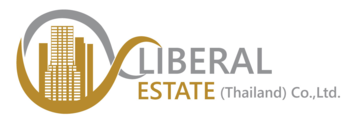 Liberal Estate (Thailand)