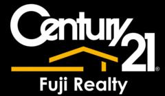 Century 21 Fuji Realty