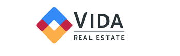 Vida Real Estate
