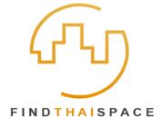 FindThaiSpace