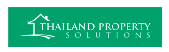 Thailand Property Solutions