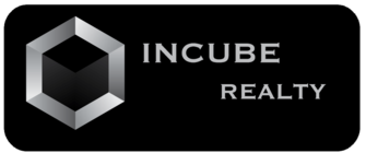 A Incube Realty