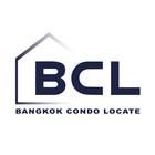 Bangkok Condo Locate