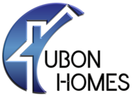 Ubon Homes Co Ltd.