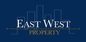 EastWest Property