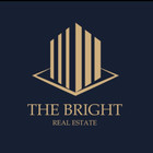 The Bright Real Estate