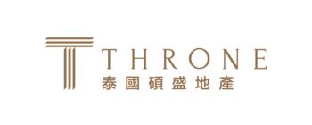Throne Property
