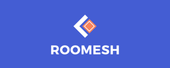 Roomesh Property