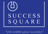 Success Square