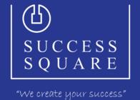 Success Square