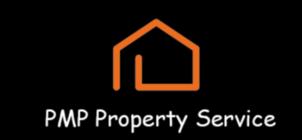 PMP Property Service