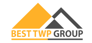 Best TWP Group(Thailand)
