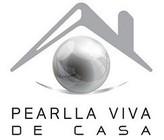 Pearlla Viva