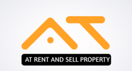 AT rent and sell property