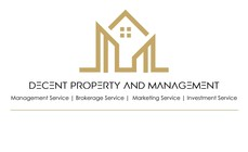 Decent Property and Management Co., Ltd.
