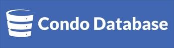Condo Database