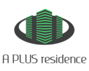 A Plus residence