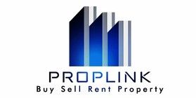 PROPLINK Property Agency