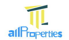 AllProperties