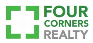 Four Corners Realty