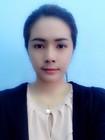 Warapon Na Chiangmai