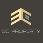 3C Property