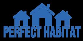 Perfect Habitat