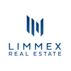 LIMMEX REAL ESTATE