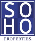 SoHo Properties