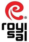 Royisal co.,ltd