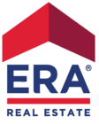 ERA Property Network
