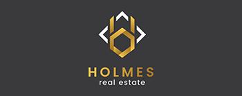 Holmes Real Estate