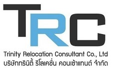Trinity Relocation Consultant
