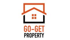 Go-Get Property