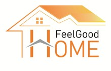 FeelGood Home