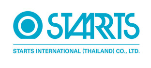 STARTS International (Thailand) Co.,Ltd.