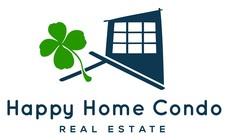 Happy Home Condo