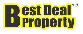 Best Deal Property
