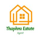 Thaphra Estate Agent
