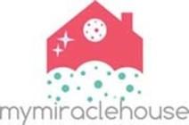 Mymiraclehouse